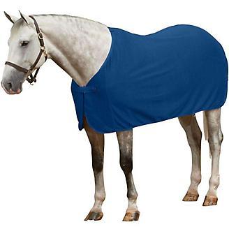 Centaur Turbo Dry Dress Cooler