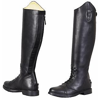 f8d949a13b316 Tall Riding Boots - Men's, Women's & Kids - Statelinetack.com