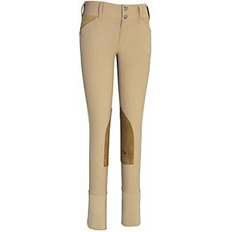 Equine Couture Childs Coolmax Breech