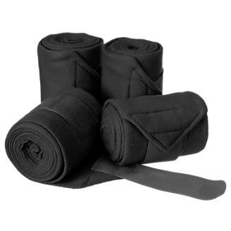 Tough-1 Softfleece Polo Wraps