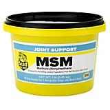 Select The Best MSM Joint Support for Horses