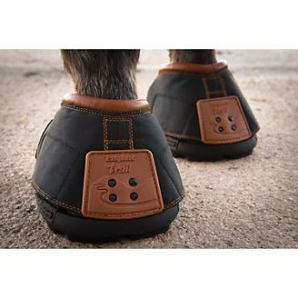 Dublin Ladies Maunesha Boots 10.5