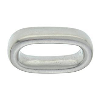 Tough-1 Aluminum Horn Loop