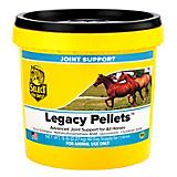 Select The Best Legacy Pellets