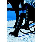 Tall Riding Boots Amp Dressage Boots Low Prices