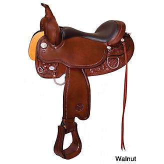 Tough1 Serape Contour Saddle Pad