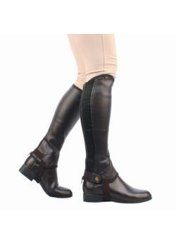 Saxon Riding Boots | Saxon Horse Blankets & More - Horse.com