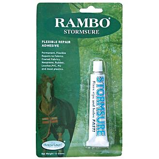 Horseware Stormsure Rip Repair Sealant Glue