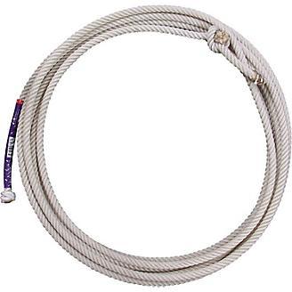 Rattler Striker 4-Strand Calf Rope