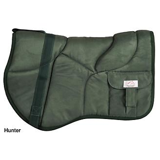 Best Friend Deluxe Trail Bare back Pad