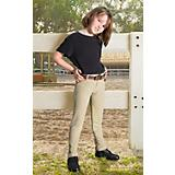 Devon-Aire Childs All Pro Pull-On Jodhpurs Medium