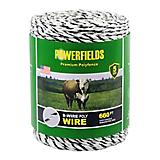 Powerfields 9 Wire HD Polywire