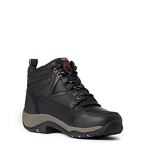a58a25d1e92 Ariat Ladies Terrain H2O Boots - Statelinetack.com