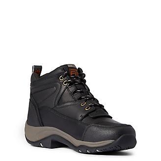 Ariat Ladies Terrain H2O Boots