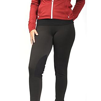 Devon-Aire Ladies Power Fleece Tight