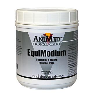 AniMed EquiModium Digestive Supplement