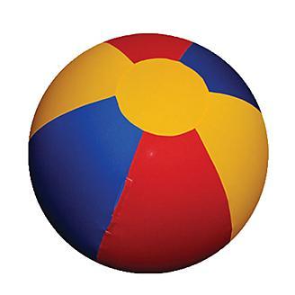 Jolly Mega Ball Beach Ball Cover