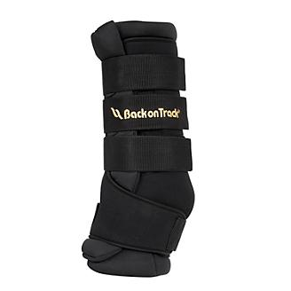 Back on Track Therapeutic Quick Leg Wraps