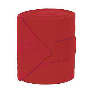 Basic Polo Wrap Set of 4