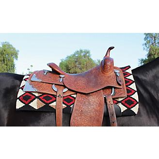 ded4d70714b Professional's Choice Boots - SMB, Splint & More - Statelinetack.com