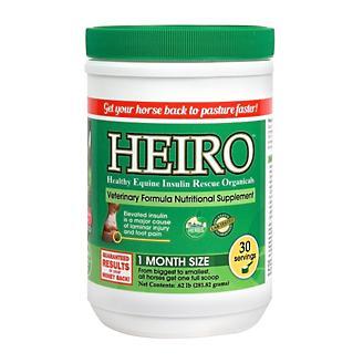 HEIRO Insulin Resistance Supplement