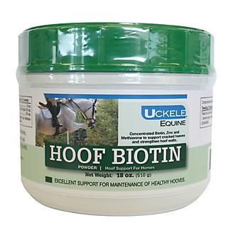 Uckele Hoof Biotin