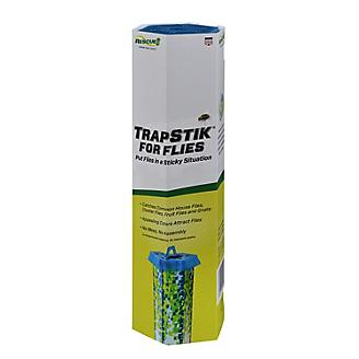 Rescue TrapStik for Flies