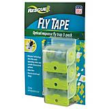 Rescue Fly Tape