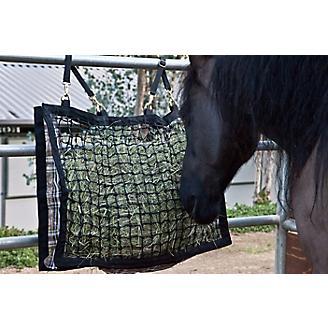 Kensington Slow Feed Hay Bag
