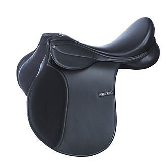 Kincade Synthetic All Purpose Saddle