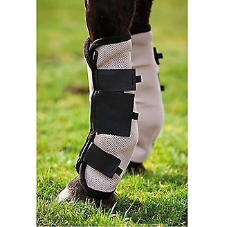 Horseware Amigo Fly Boots