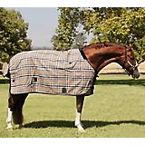 Kensington All Season 3-In-1 Blanket 87In Blue