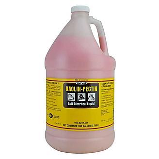 Kaolin-Pectin Anti-Diarrheal Liquid