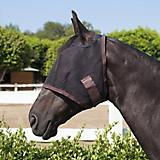 Kensington Natural Fly Mask