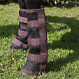 Kensington Natural Fly Boots