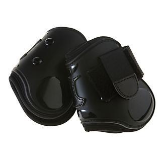 Roma Magnetic Fetlock Boots