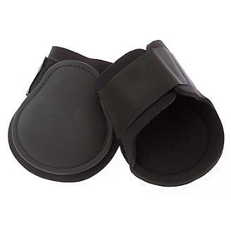 Roma Gel Fetlock Boots