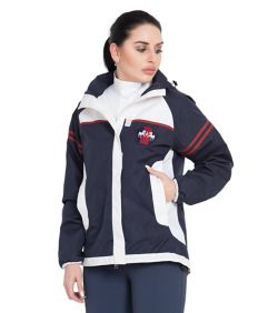 Equine Couture Regatta Rain Shell