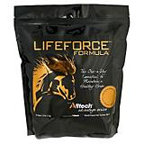 LIFEFORCE™ Formula Equine Supplement