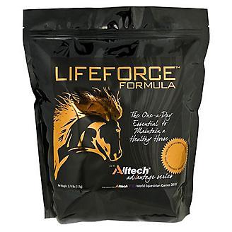 LIFEFORCE™ Formula Equine Supplement