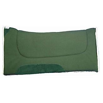 Diamond Wool Comfort Cutter Pad