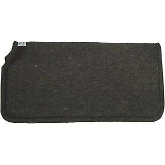Diamond Wool Felt Pad Liner 32X32