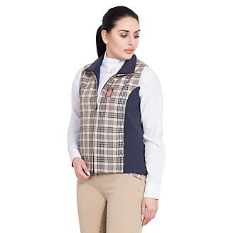 Baker Ladies Select Vest