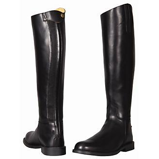 TuffRider Mens Dress Boots