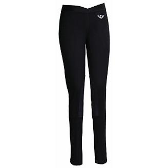 TuffRider Ladies Ventilated Tight
