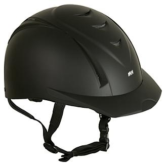 IRH EquiPro II Helmet