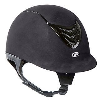 IRH IR4G Gloss Vent Helmet
