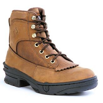 Roper Ladies Crossrider Boot