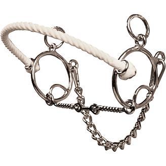 Brittany Pozzi Twisted Dogbone Combination Bit