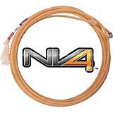 Classic NV4 Heel Rope